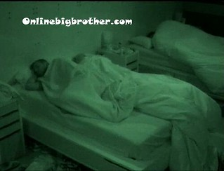 BB13-C4-7-8-2011-9_44_23.jpg | by onlinebigbrother.com