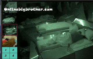 BB13-C3-7-29-2011-7_46_14.jpg | by onlinebigbrother.com