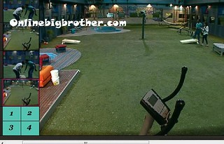 BB13-C4-8-2-2011-12_30_20.jpg | by onlinebigbrother.com
