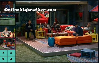 BB13-C4-7-13-2011-2_14_19.jpg | by onlinebigbrother.com