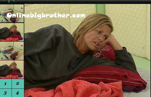 BB13-C4-7-23-2011-2_49_17.jpg | by onlinebigbrother.com