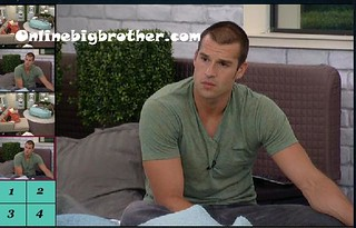 BB13-C4-7-12-2011-1_34_34 | by onlinebigbrother.com