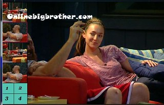 BB13-C1-7-20-2011-12_38_05.jpg | by onlinebigbrother.com