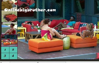 BB13-C4-8-2-2011-4_02_14.jpg | by onlinebigbrother.com