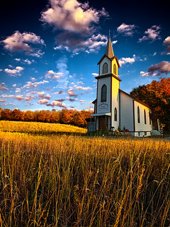 Amen | by Phil~Koch