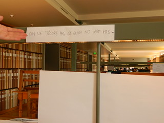 biblioth 232 que du mus 233 e des arts d 233 coratifs clairesolery flickr