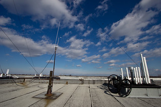 Antenna Farm | by bert_m_b