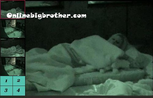 BB13-C2-8-27-2011-2_27_10.jpg | by onlinebigbrother.com