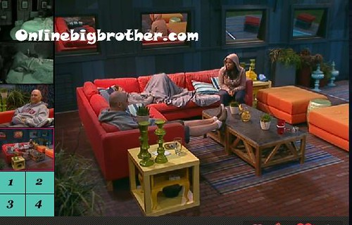 BB13-C4-8-22-2011-2_39_07.jpg | by onlinebigbrother.com