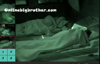 BB13-C4-8-26-2011-9_30_03.jpg | by onlinebigbrother.com