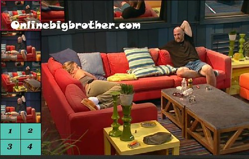 BB13-C2-8-30-2011-12_20_45.jpg | by onlinebigbrother.com