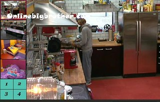 BB13-C2-8-30-2011-9_31_24.jpg | by onlinebigbrother.com