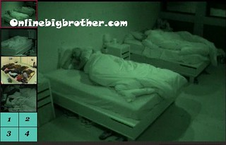 BB13-C2-8-9-2011-7_46_16.jpg | by onlinebigbrother.com