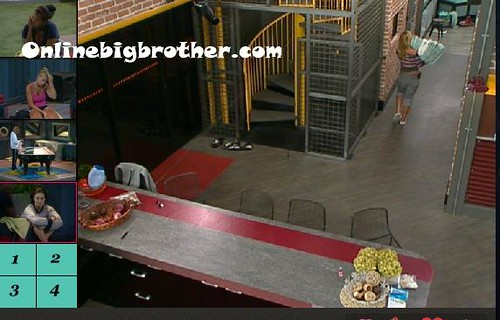 BB13-C4-8-28-2011-1_16_35.jpg | by onlinebigbrother.com