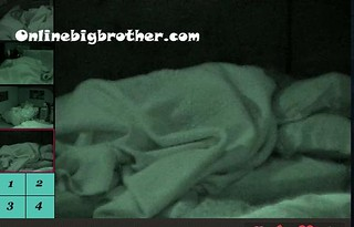BB13-C4-8-29-2011-7_54_06.jpg | by onlinebigbrother.com