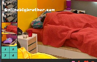BB13-C3-9-6-2011-9_00_41.jpg | by onlinebigbrother.com