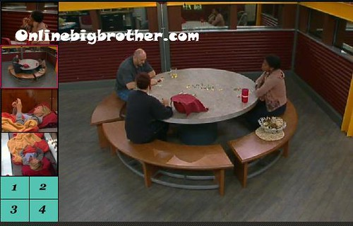 BB13-C1-8-26-2011-11_57_10.jpg | by onlinebigbrother.com