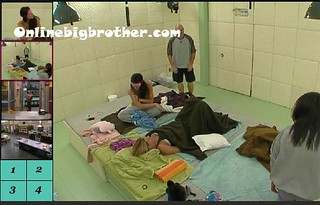 BB13-C1-8-20-2011-1_34_27.jpg | by onlinebigbrother.com