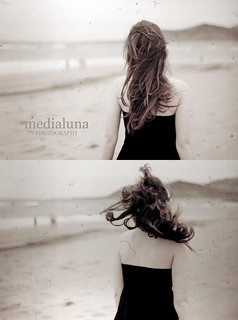 Free | by medialuna photography