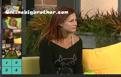 BB13-C3-9-14-2011-1_51_44.jpg | by onlinebigbrother.com