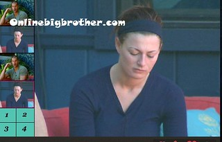 BB13-C4-8-14-2011-12_09_22.jpg | by onlinebigbrother.com