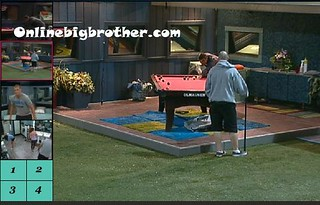 BB13-C1-8-16-2011-1_38_33.jpg | by onlinebigbrother.com