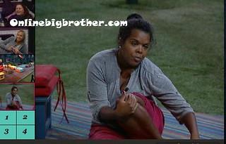 BB13-C4-9-4-2011-1_47_45.jpg | by onlinebigbrother.com