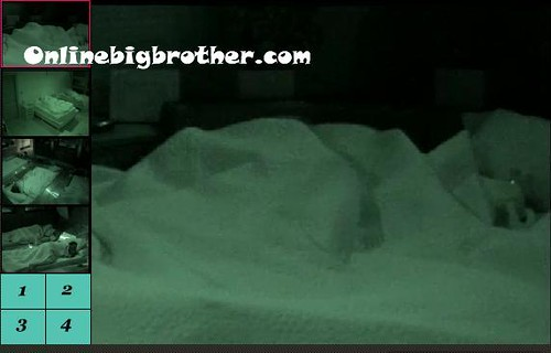 BB13-C2-8-26-2011-9_23_23.jpg | by onlinebigbrother.com