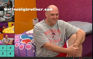 BB13-C4-8-13-2011-9_51_43.jpg | by onlinebigbrother.com