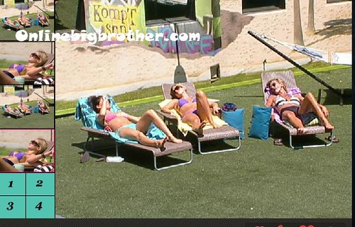 BB13-C4-8-21-2011-12_40_13.jpg | by onlinebigbrother.com