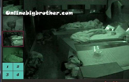 BB13-C3-8-28-2011-7_48_35.jpg | by onlinebigbrother.com