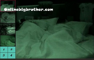 BB13-C2-8-28-2011-9_18_35.jpg | by onlinebigbrother.com