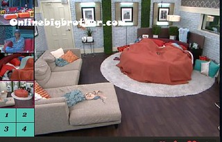 BB13-C4-8-30-2011-8_51_24.jpg | by onlinebigbrother.com