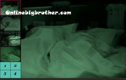 BB13-C2-8-28-2011-9_38_35.jpg | by onlinebigbrother.com
