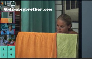 BB13-C1-8-29-2011-9_50_46.jpg | by onlinebigbrother.com