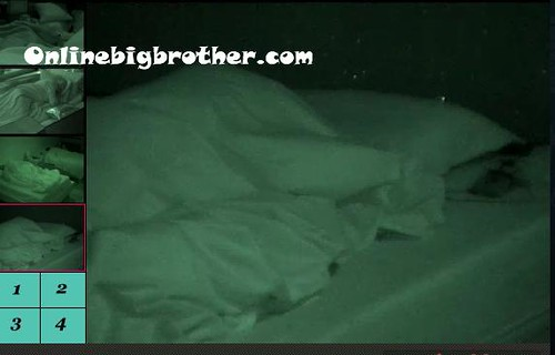 BB13-C4-9-4-2011-3_41_45.jpg | by onlinebigbrother.com