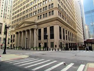 Federal Bank Car Loan Interest