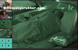 BB13-C4-9-2-2011-2_40_13.jpg | by onlinebigbrother.com