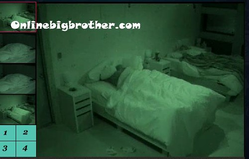 BB13-C2-9-9-2011-7_17_09.jpg | by onlinebigbrother.com