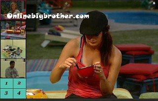 BB13-C2-8-20-2011-7_53_00.jpg | by onlinebigbrother.com