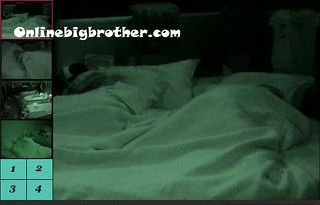 BB13-C2-8-28-2011-8_28_35.jpg | by onlinebigbrother.com