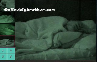 BB13-C4-8-31-2011-2_00_47.jpg | by onlinebigbrother.com