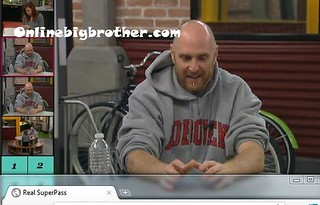 BB13-C1-9-8-2011-11_10_38.jpg | by onlinebigbrother.com