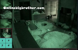 BB13-C4-8-18-2011-8_02_52.jpg | by onlinebigbrother.com