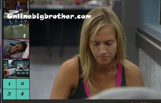 BB13-C3-8-25-2011-12_23_33.jpg | by onlinebigbrother.com