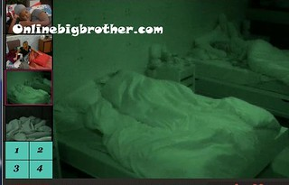 BB13-C3-8-29-2011-1_45_22.jpg | by onlinebigbrother.com