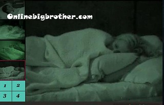 BB13-C4-8-31-2011-1_39_47.jpg | by onlinebigbrother.com