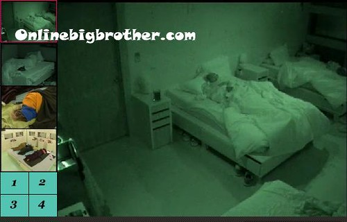 BB13-C2-8-23-2011-7_53_06.jpg | by onlinebigbrother.com
