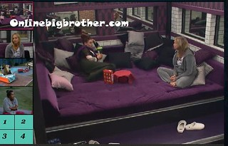 BB13-C2-9-4-2011-2_02_45.jpg | by onlinebigbrother.com