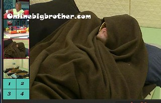 BB13-C3-8-9-2011-10_12_55.jpg | by onlinebigbrother.com